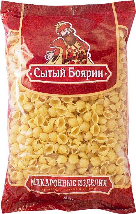 Сладкая кукуруза Сытый Боярин